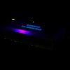 Hifonics Maxx4, mono erősítő