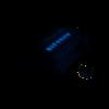 Hifonics ZXI6002 2 csatornás erősítő