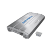 Hifonics ZXI9002 2 csatornás erősítő