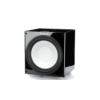 Monitor Audio GXW15 Mélysugárzó