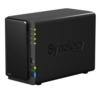 Synology DiskStation DS214, 2-lemezes NAS otthonra vagy kisebb irodákba