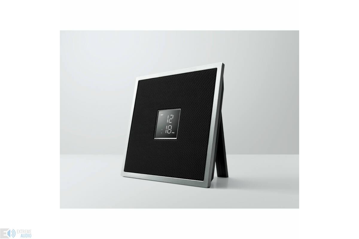 yamaha isx 18d restio music cast hangsug rz. Black Bedroom Furniture Sets. Home Design Ideas