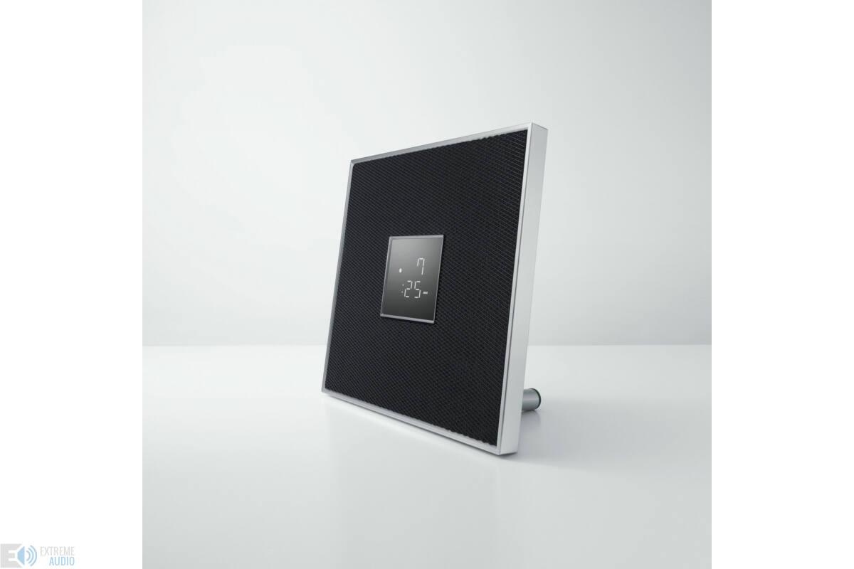 yamaha isx 80 restio musiccast hangsz r k. Black Bedroom Furniture Sets. Home Design Ideas