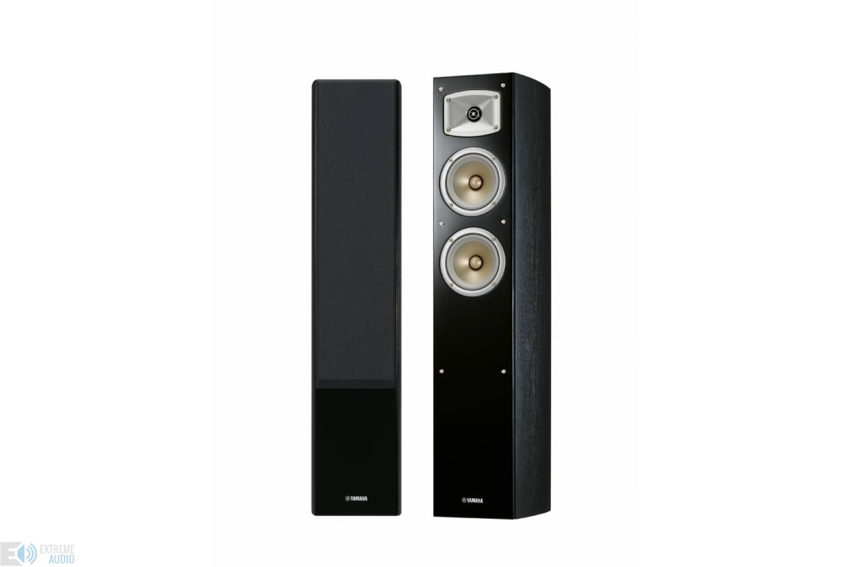 yamaha ns f330 frontsug rz p r extremeaudio pr mium. Black Bedroom Furniture Sets. Home Design Ideas
