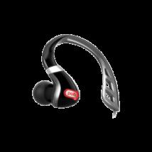 Polk Audio Ultrafit 3000a fülhallgató