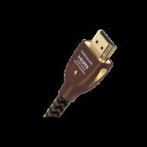 Audioquest Chocolate HDMI kábel 3m