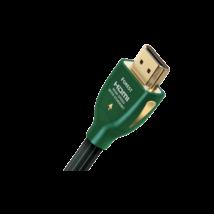 Audioquest Forest HDMI kábel 0.6m