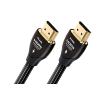 Audioquest Pearl HDMI kábel 3m