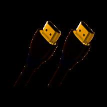 Audioquest Pearl HDMI kábel 8m