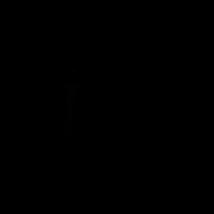 Audioquest Yukon RCA kábel 0,5m
