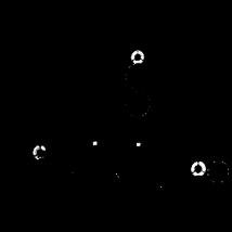 Dali Zensor 7 5.0-ás hangfal szett
