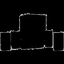 Harman Kardon HKTS 9 5.1 hangfalszett