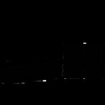 Yamaha NS-P160 3.0 hangfalszett