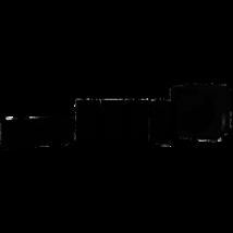 Yamaha NS-PB150 5.1 hangfalszett