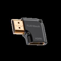 AudioQuest HDMI 90°NU/R adapter