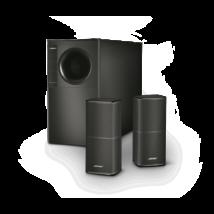 Bose Acoustimass 5 sztereó hangszórórendszer