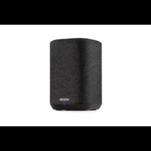 Denon HOME 150 Multiroom hangfal, fekete