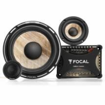 Focal Performance PS165F3 3 utas 16,5cm komponens szett