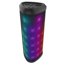 JAM Trance PLus (HX-P930) színváltó Bluetooth hangszóró