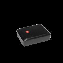 JBL BASSPRO Nano autóhifi mélysugárzó láda
