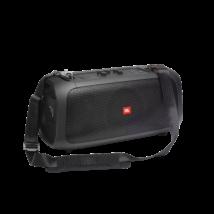 JBL PartyBox On-The-Go Bluetooth hangsugárzó