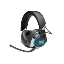 JBL Quantum 800 Gamer Zajszűrős, Vezeték nélküli fejhallgató