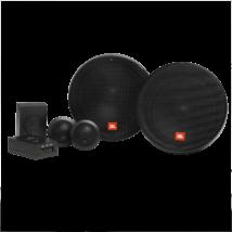 JBL STAGE2 604C 16,5cm-es 2 utas koaxiális hangszóró szett