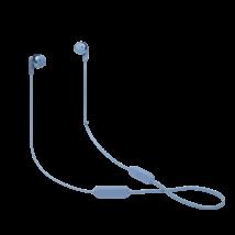 JBL Tune 215BT vezeték nélküli fülhallgató, kék