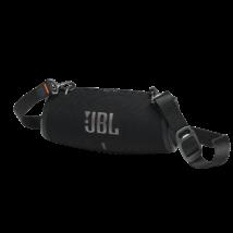 JBL Xtreme 3 bluetooth hangszóró, fekete