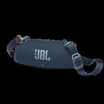 JBL Xtreme 3 bluetooth hangszóró, kék
