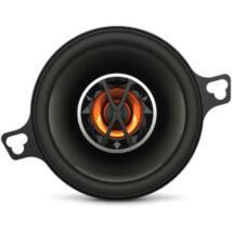JBL Club 3020  8 cm-es 2 utas hangszóró