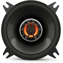 JBL Club 4020  10 cm-es 2 utas koaxiális hangszóró