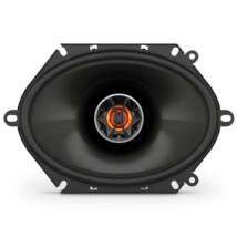 """JBL Club 8620  5""""×7"""" méretű 2 utas koaxiális közép ovál hangszóró"""