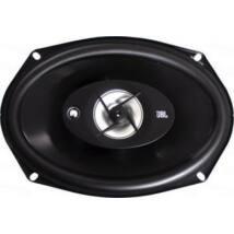 """JBL Stage 9603 6""""×9"""" méretű 3 utas koaxiális hangszóró"""