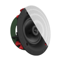 Klipsch CS-18C beépíthető hangszóró
