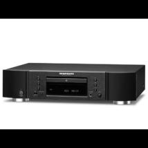 Marantz CD6007 CD lejátszó, fekete