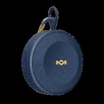 Marley No Bounds EM-JA015 hordozható bluetooth hangszóró, kék