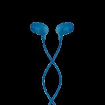 Marley (EM-JE061-NV) Little Bird fülhallgató, Android, navy kék