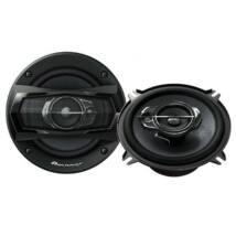 Pioneer TS-G1323i hangszóró DEMO