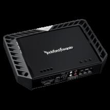 Rockford Fosgate Power T400-2 autó hi-fi erősítő