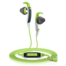 Sennheiser MX 686G Sport  fülhallgató