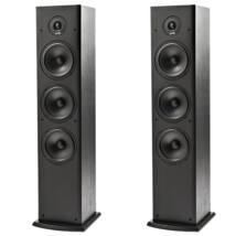 Polk Audio T50 frontsugárzó, fekete