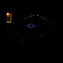 Alpine PDX-M12 Digitális mono erősítő