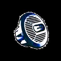 Alpine SWR-M100W 25 cm-s mélysugárzó