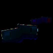 Bose 161 Fekete hangszórórendszer
