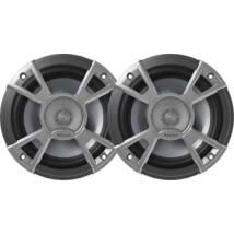 Clarion CMQ 1622R 16,5cm-es vízálló kétutas koax hangszóró