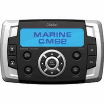 Clarion CMS2 marine USB-s médialejátszó