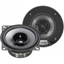 Clarion SRG 1013R 10cm-es 3 utas koax autóhangszóró