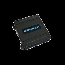 Crunch GTX-2400 2 csatornás erősítő