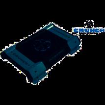Crunch Blackmaxx MXB 2300i 2 csatornás erősítő